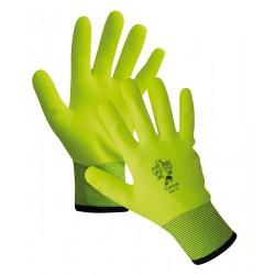 Rękawice robocze zimowe...