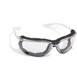 Okulary gogle ochronne...