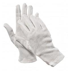 Rękawice robocze wkłady do...