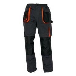 Spodnie ochronne robocze...
