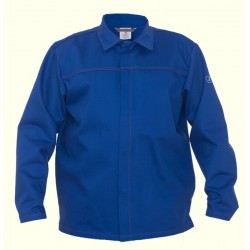 Bluza robocza spawalnicza...