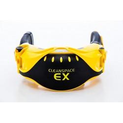 CLEANSPAC EX