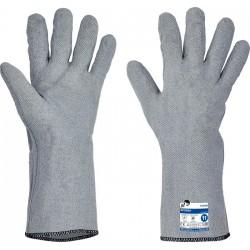 Rękawice ochronne SPONSA do...
