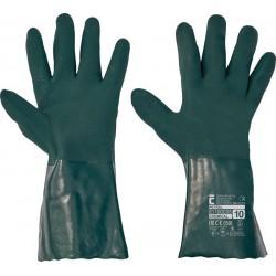 Rękawice robocze PETREL