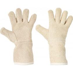 Rękawice ochronne LAPWING...