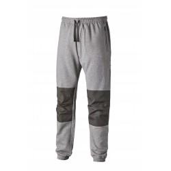 Spodnie robocze dresowe z...