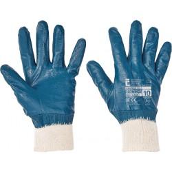 Rękawice robocze ochronne...