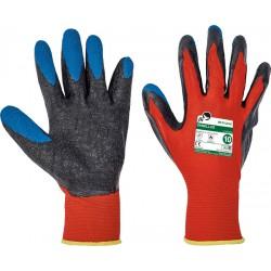 Rękawice robocze z...