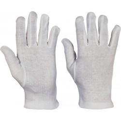 Rękawice robocze -wkład...