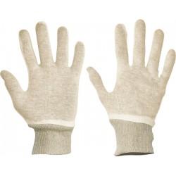 Rękawice robocze wkłady...