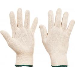 Rękawice robocze ochronne