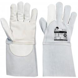 Rękawice ochronne robocze...