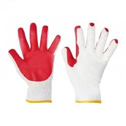 Rękawice robocze brukarz...