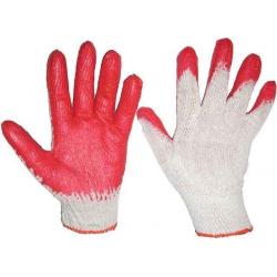 Rękawice robocze wapirki...