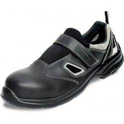 Sandał sandały robocze...
