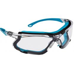 Okulary ochronne przeciw...