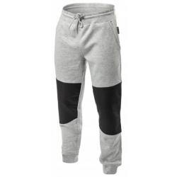 Spodnie dresowe dres...
