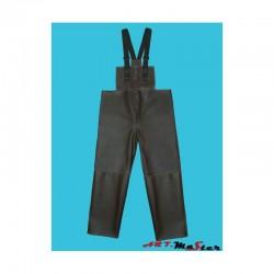 Spodnie spawacz2