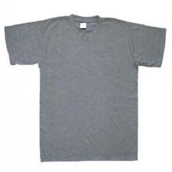 Koszulki robocze 100% Bawełna