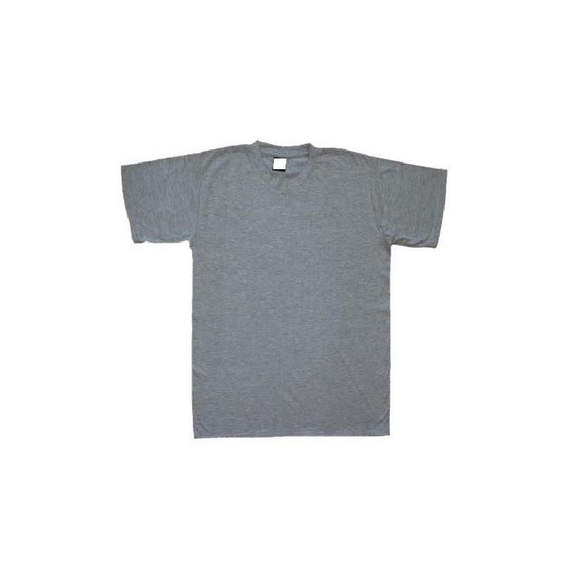 4f1d174635299d Koszulki robocze 100% Bawełna
